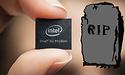 Intel verlaat markt voor 5G-smartphonemodems