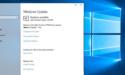 Ondersteuning voor twee oudere versies van Windows 10 komt tot een einde