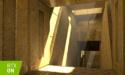 Nvidia wil open-source versie van Quake II RTX uitbrengen met raytracing