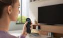 Nieuwe Logitech Harmony Express afstandsbediening dumpt aanraakscherm en bevat Alexa