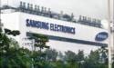 Gerucht: Intel gaat mogelijk in zee met Samsung om discrete Xe gpu's te produceren