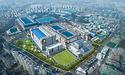 Samsung heeft ontwikkeling 5nm afgerond: 20% kleiner en zuiniger