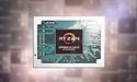 AMD lanceert zuinige Ryzen R1000 apu's voor embedded apparaten