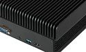 ASRock introduceert 'NUC' met AMD-processor