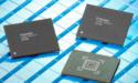 'Prijsdalingen NAND-geheugen gaan afremmen'