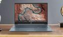 HP komt met nieuwe Chromebook 15: Chrome OS op een groot touchscreen