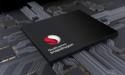 Vermeende Snapdragon 735 van Qualcomm duikt op met 5G-modem en AI-coprocessor
