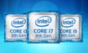 Verwijzingen naar Intel Core 'UC'-processors gespot bij webshops