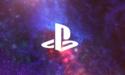 Sony werkt aan multi-level ouderlijk toezicht voor PS5?