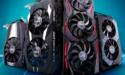 Listing bevestigt Nvidia GeForce GTX 1650 Ti