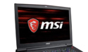 MSI-laptops met 8-core Intel 9000-serie processors verschijnen op Amazon