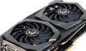 Gelekte afbeeldingen Nvidia GTX 1650 opgedoken van ASUS, Gigabyte en MSI