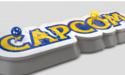Ook Capcom komt met mini-console
