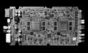 Tesla onthult eigen Full Self-Driving computer: 21x krachtiger voor 0.8x de kosten