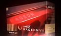 Teaser AMD bevestigt speciale Radeon VII en Ryzen 7 2700X op 29 april