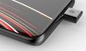 OnePlus 7 Pro krijgt prijs van high-end smartphone, OnePlus 7 duurder dan 6T
