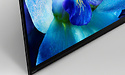Sony kondigt Bravia AG8 OLED-serie aan