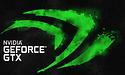 Nvidia GeForce 430.39-driver brengt ondersteuning voor Windows 10 May 2019 Update en voor nieuwe G-Sync-compatibele monitoren