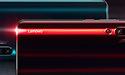 Lenovo lanceert nieuw vlaggenschip: de Z6 Pro