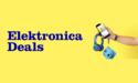 Dit zijn de beste aanbiedingen van de Bol.com Elektronica Deals