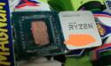 AMD's Ryzen 3000 APU's bevatten naar verluidt gesoldeerde heatspreader en overklokken beter