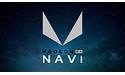 AMD voegt ondersteuning voor Navi toe aan LLVM-compiler