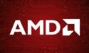 Printplaat van AMD-GPU met GDDR6 verschijnt online: is dit Navi?
