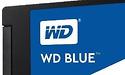 Western Digital komt als tweede fabrikant met 4TB-SSD voor consumenten