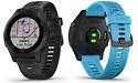 Garmin lanceert nieuwe Forerunner 45, 245 en 945 horloges