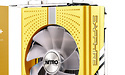 Sapphire introduceert gouden RX 590 Nitro+ voor AMD-jubileum