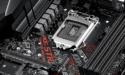 Coffee Lake Refresh op 22 nm: Nieuw ROG-moederbord van Asus met Intel B365-chipset