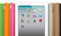 Apple beëindigt hardwarematige ondersteuning voor iPad 2