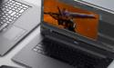 Mobiele varianten van Nvidia's Quadro RTX gpu's onthuld in Dell Precision documenten