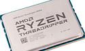 AMD haalt Threadripper 3 van roadmap voor 2019