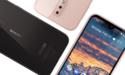 Nokia 4.2 vanaf vandaag te koop - eerste 500 klanten krijgen gratis Google Home Mini