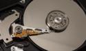 'Productie van HDD's gehalveerd vergeleken met 2010, volgend jaar nog sterkere daling verwacht'