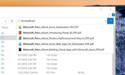 Vernieuwde zoekfunctie voor Windows Verkenner in Insider-build