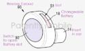Patent wijst op mogelijk verwisselbare batterijen bij toekomstige Samsung Galaxy Buds