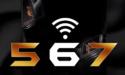 Eerste beelden van MSI X570 MEG Ace getoond: X570 met WiFi 6 voor AMD Ryzen 3000