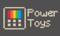 Microsoft blaast PowerToys nieuw leven in
