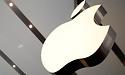 'Apple A13 gaat deze maand in productie bij TSMC'
