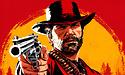'PC-versie Red Dead Redemption 2 in de maak'