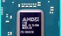 'AMD wil Radeon RX 550X rebranden naar RX 640'