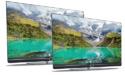 Loewe voegt nieuwe Bild 1 en 2 televisies toe aan line-up