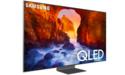 Massaproductie van Samsungs QD-OLED televisies uitgesteld tot 2023