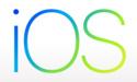 'iPhone 5s, 6 en 6 Plus zouden geen iOS 13 krijgen'