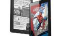 Eewrite Janus is een tablet met lcd en e-ink scherm aan weerszijden