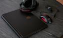 De beste MSI laptops voor je vakantiegeld!