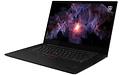Lenovo stopt Core i9 met 8 cores en GTX 1650 Max-Q in nieuwe ThinkPad X1 Extreme