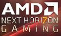 AMD houdt presentatie tijdens E3 over nieuwe gaminghardware - aankondiging Navi om de hoek?